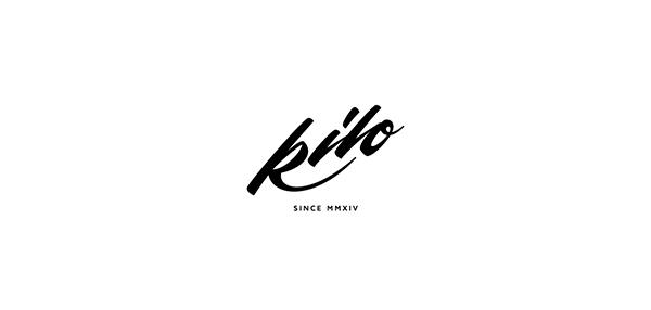 lettering-logos-white62