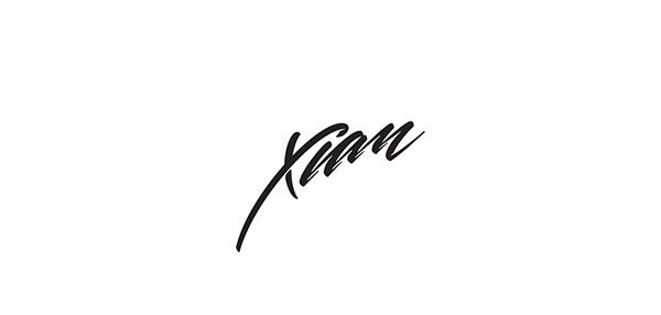 lettering-logos-white64