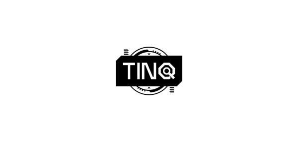 lettering-logos-white70
