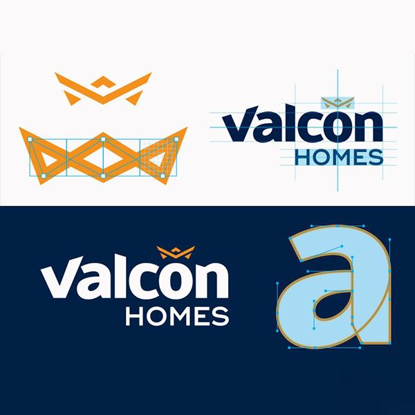 Valcon Homes