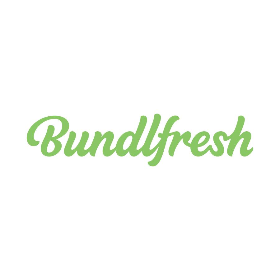 Bundlfresh