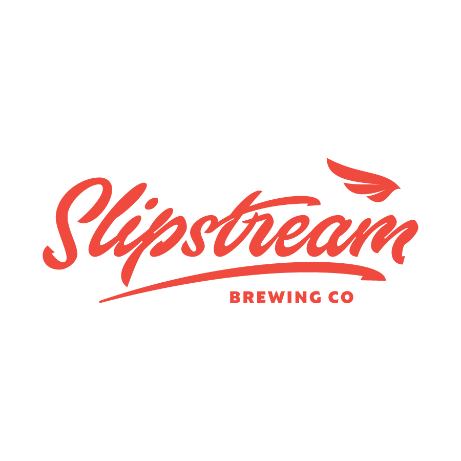 Slipstream Brewing Co