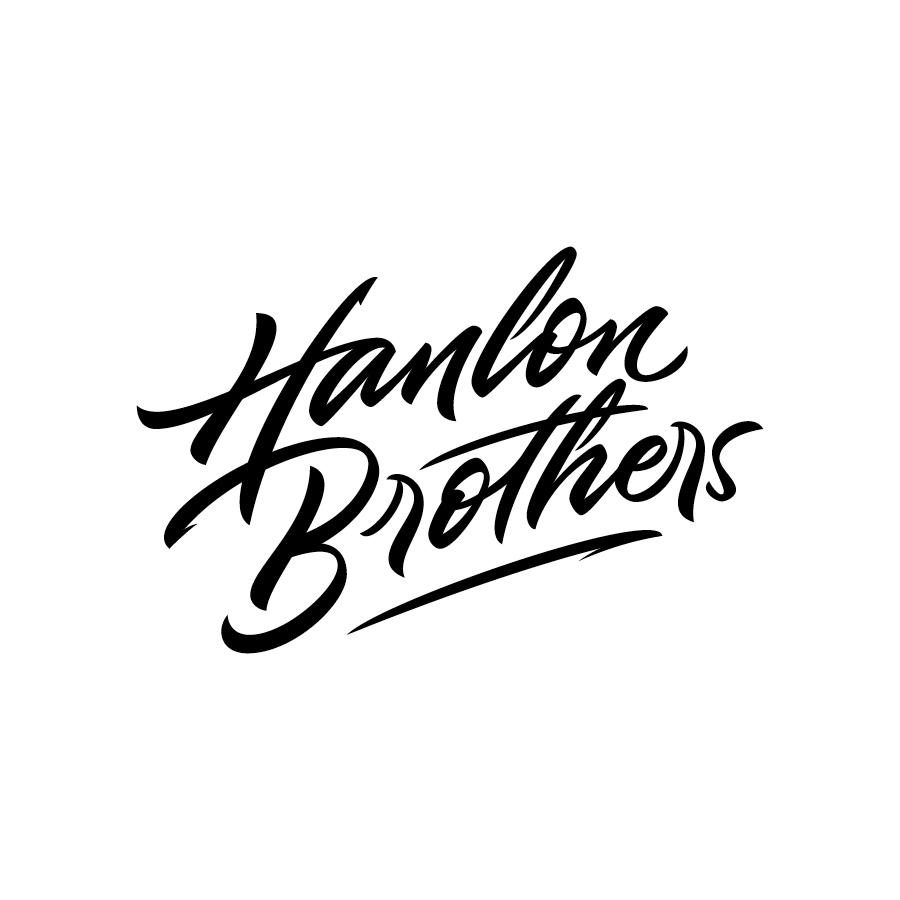 Hanlon Brothers