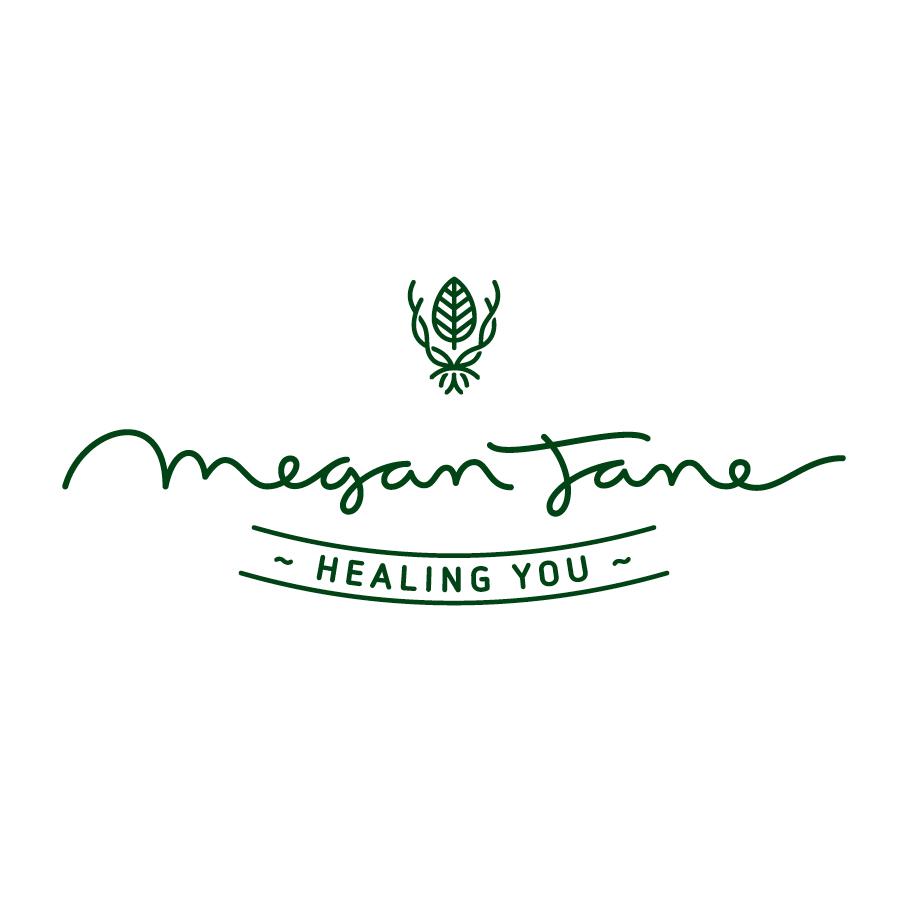 Megan Jane