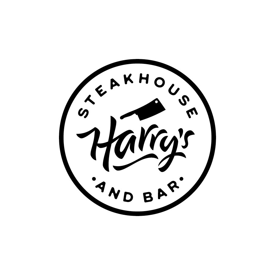 Harrys Steakhouse and Bar