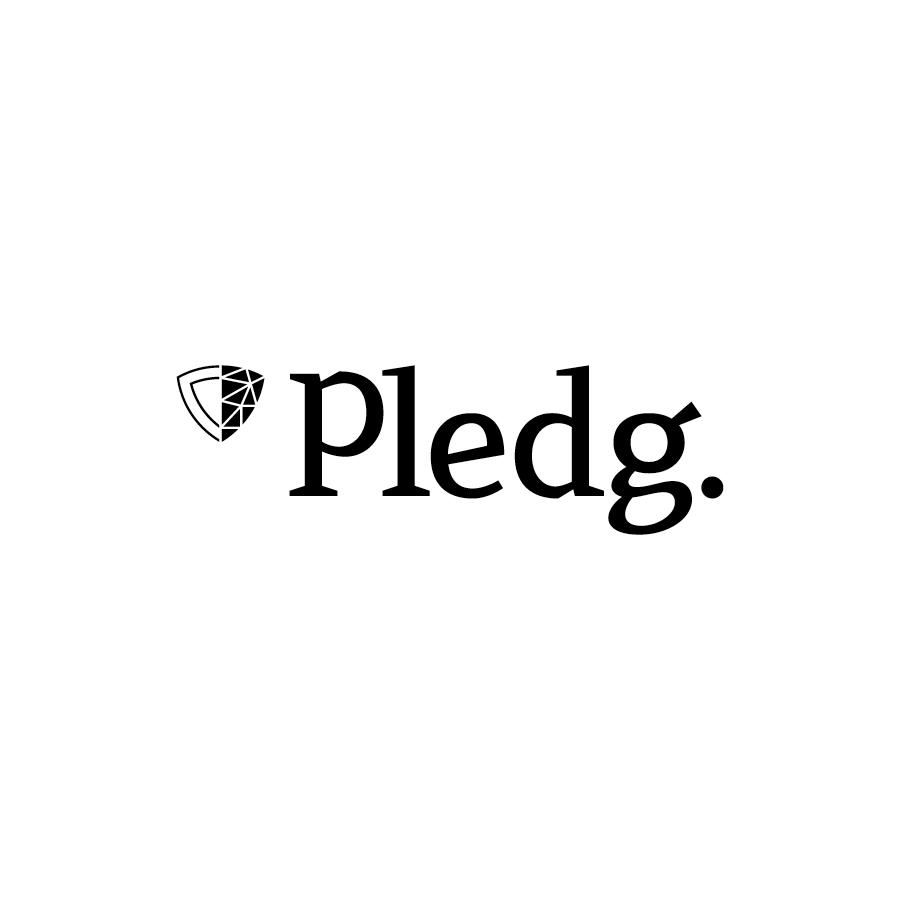 Pledg