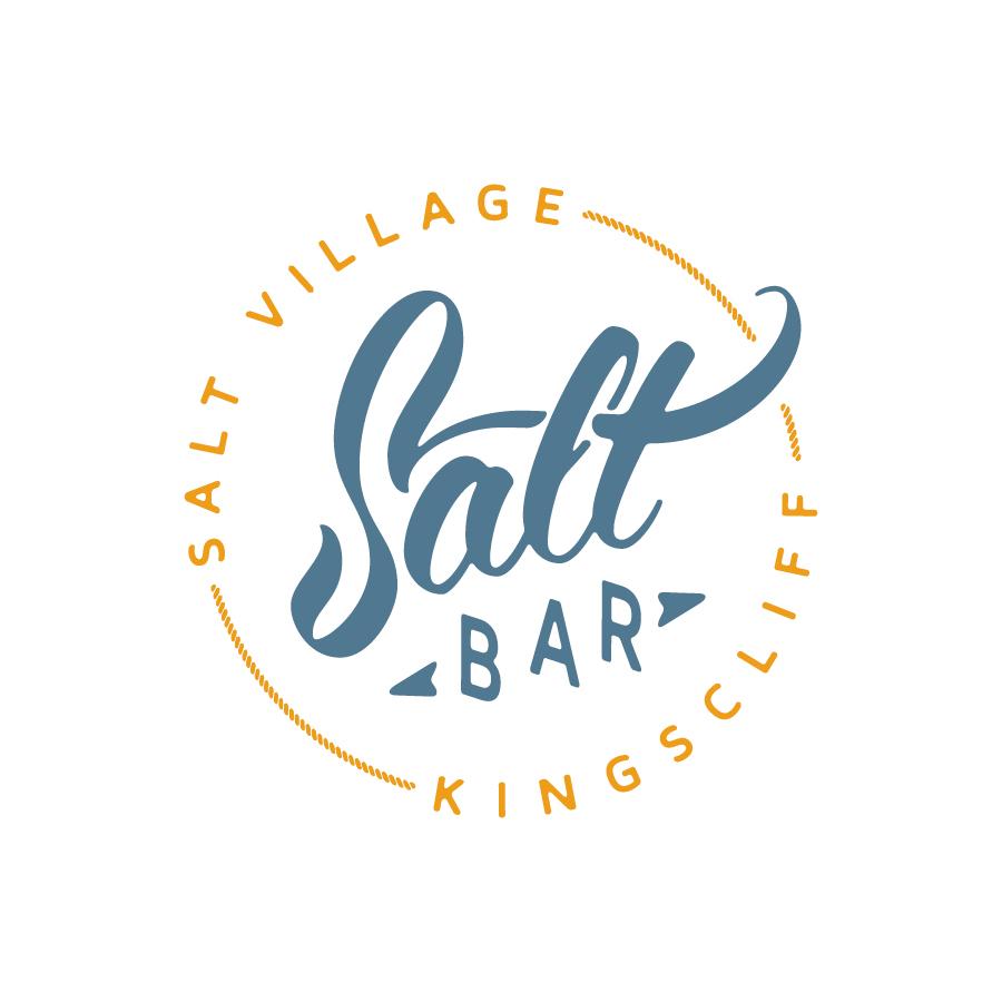 Salt Bar