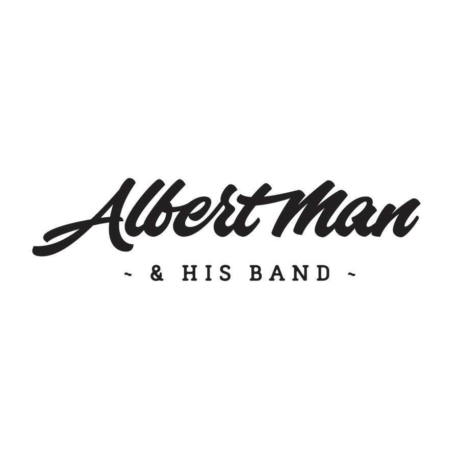 Albert Man