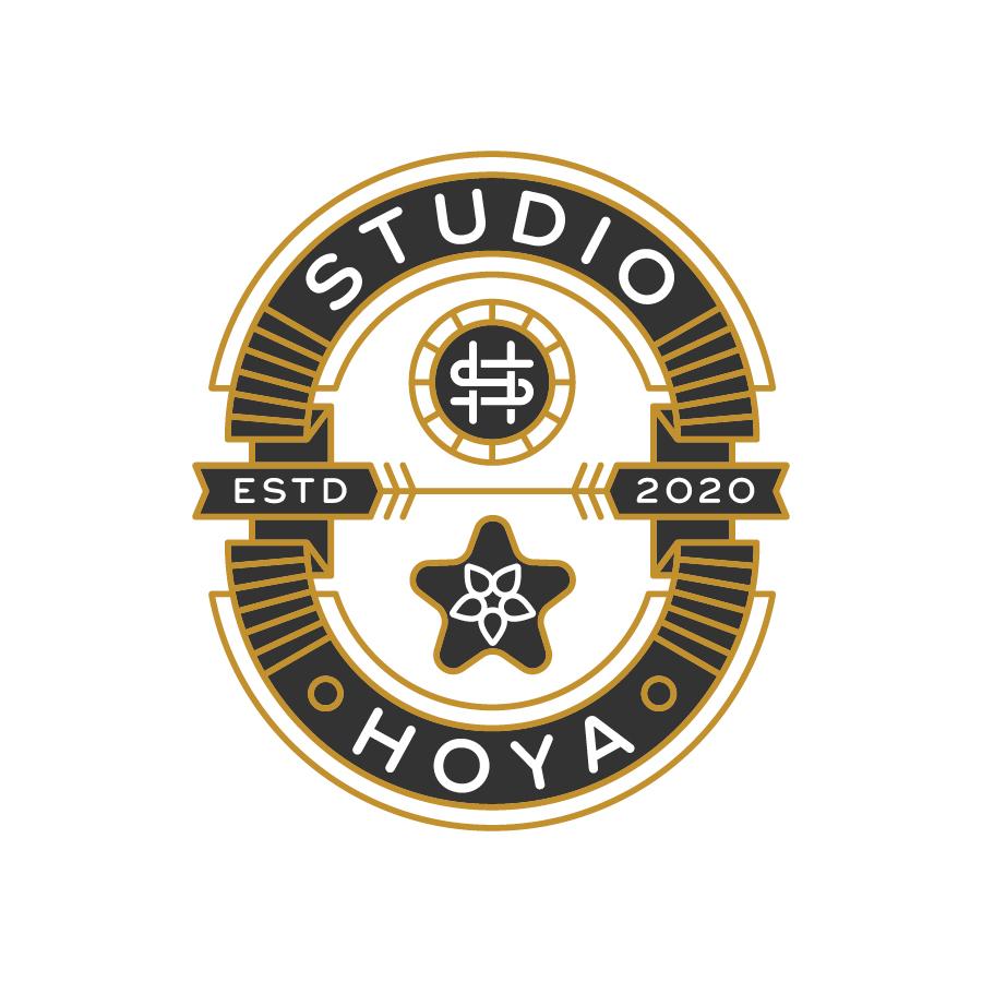 Studio Hoya