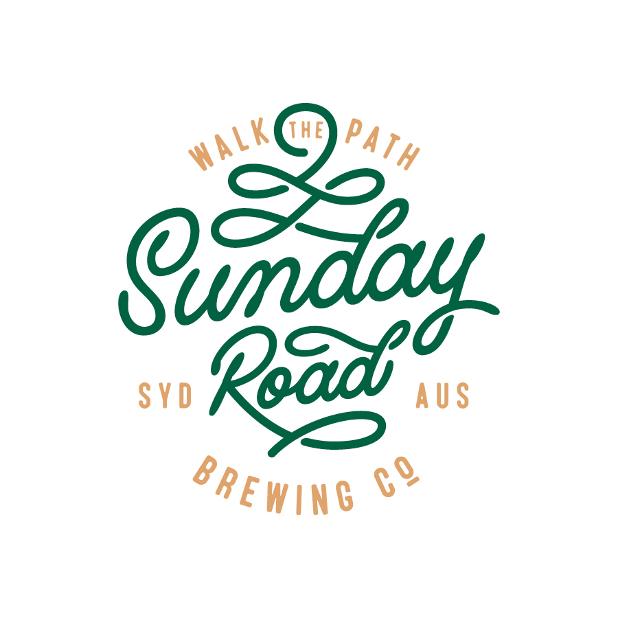 Sunday Road Brewing Co