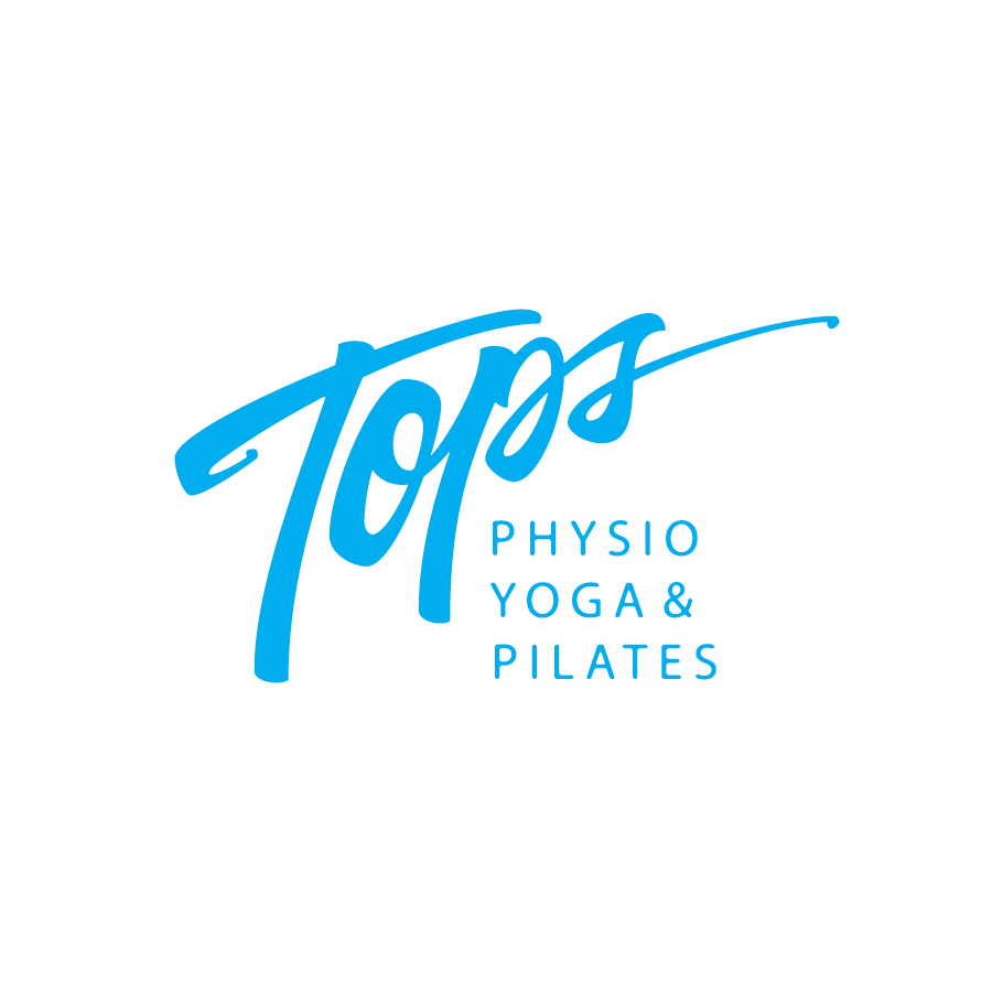 Tops Physio