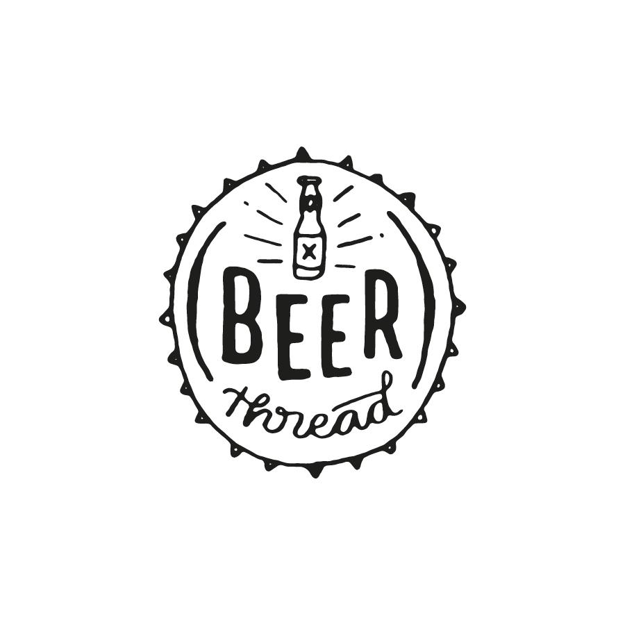 Beer Thread