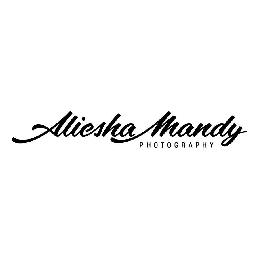 Aliesha Mandy