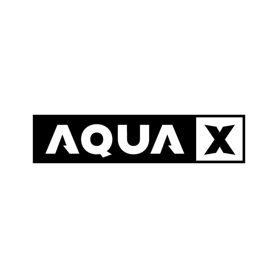 Aqua X
