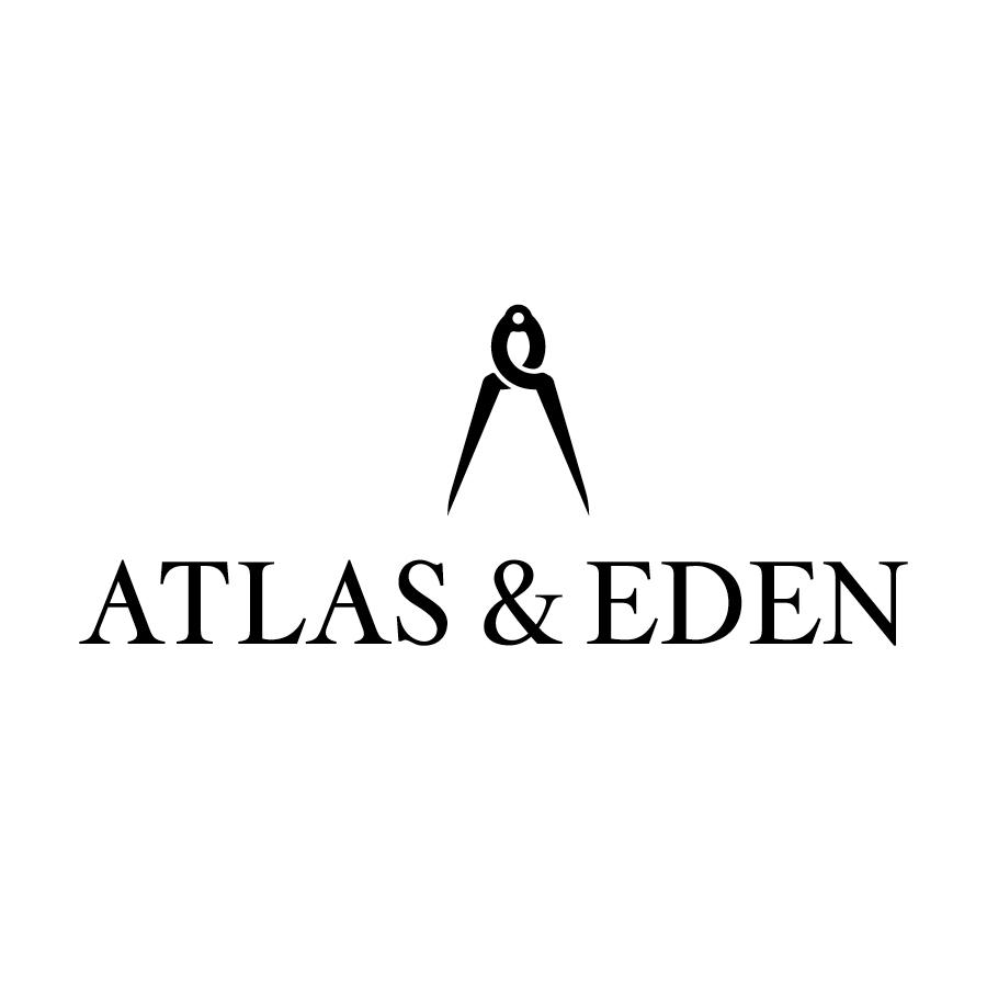 Atlas & Eden