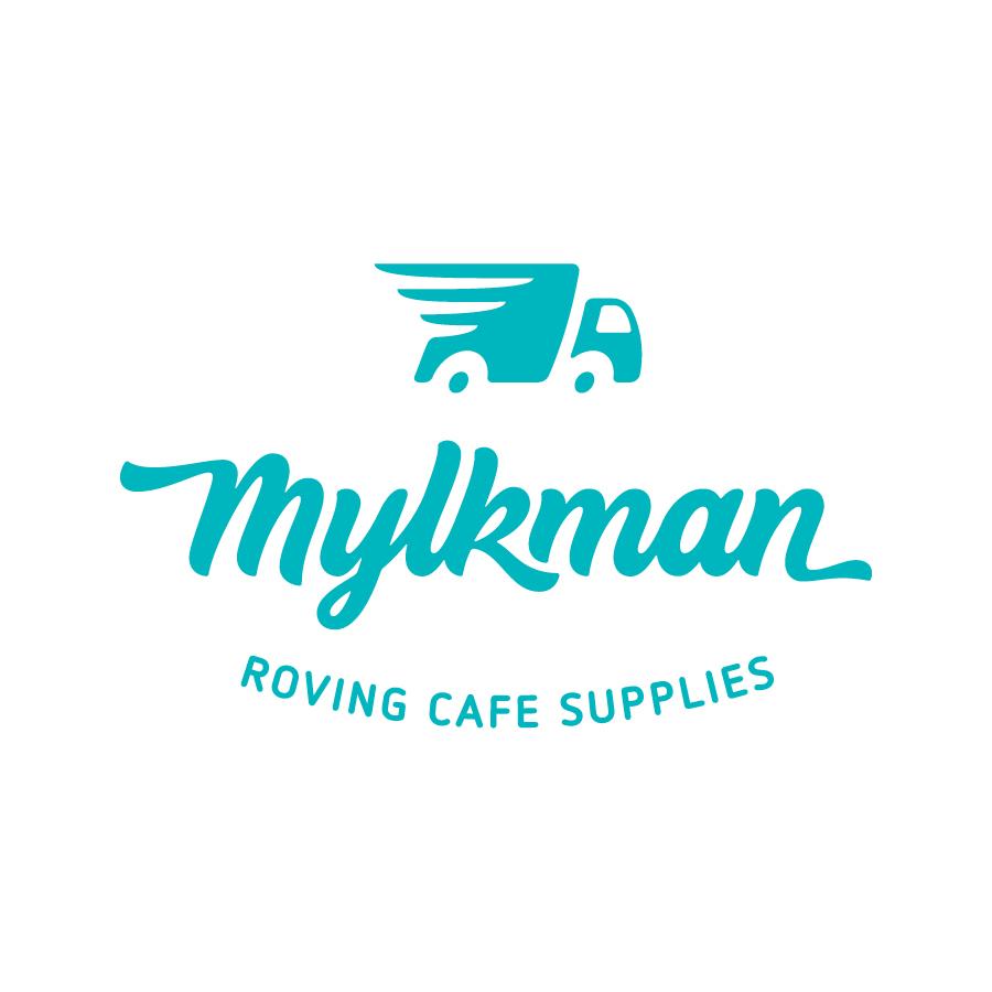 Mylkman