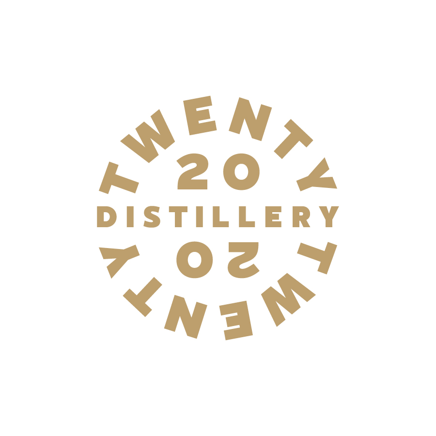 2020 Distillery