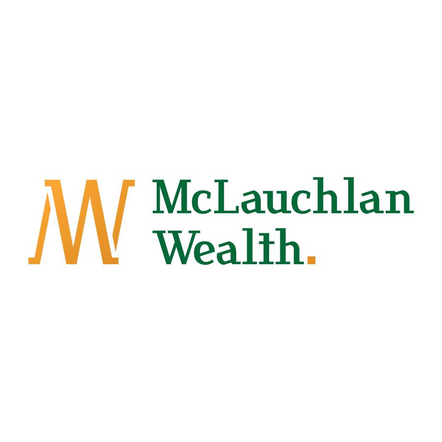McLauchlan Wealth