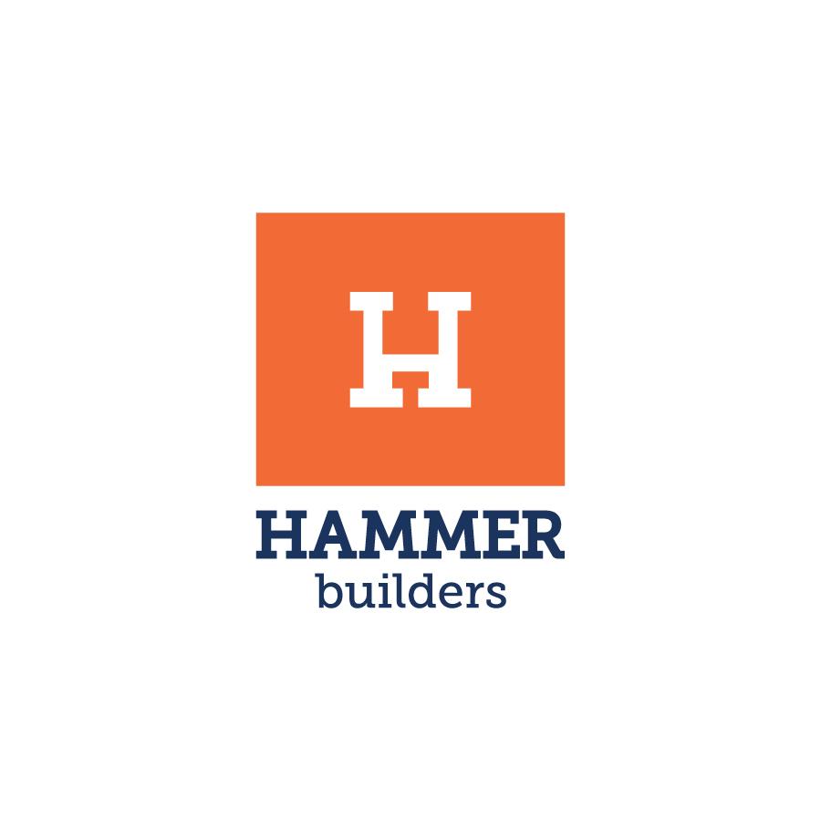 Hammer Builders